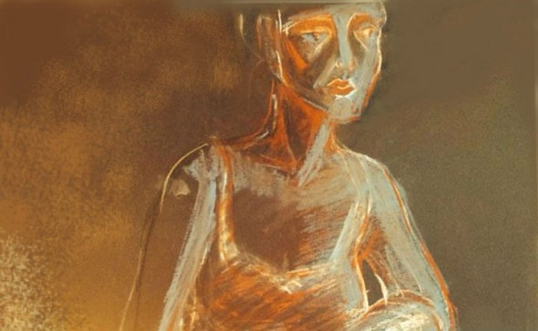 Autoportret_featured