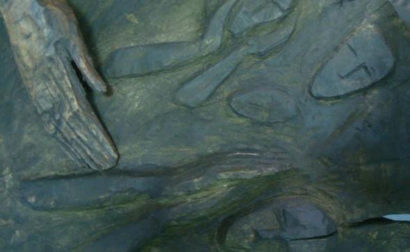 sculptura,-Cina-3-web_n