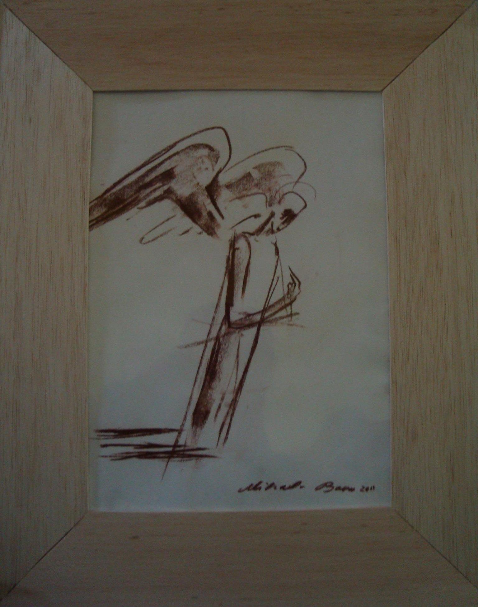Desene-de-sculptori_o