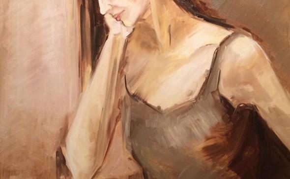 portret3n