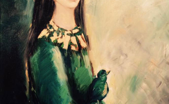 portret8n